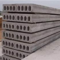 供青海西寧復合隔墻板和玉樹水泥隔墻板批發