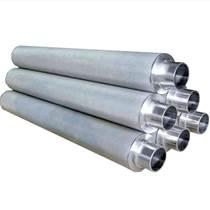 載鑫生產供應黎明FBX-130030磁性回油濾芯