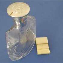 优质印刷酒瓶口密封膜 瓶盖防损膜