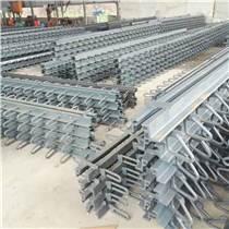 橋梁伸縮縫|橋梁伸縮縫廠家|D80伸縮縫價格