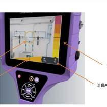 法国莱克舒特(LEAKSHOOTER)可视化超声波检