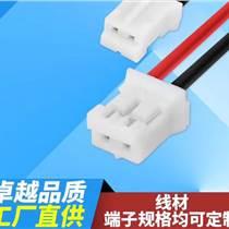 连接线数据线厂家直销端子线工程网络线