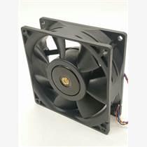 AFB0612EH工業電源風扇