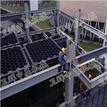 濕式電除塵器作用及現狀