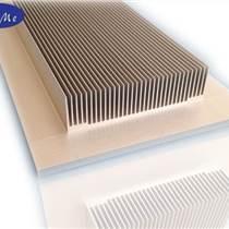 蘇州奧美爾鋁擠壓散熱器