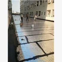 惠州市屋面隔熱防水工程