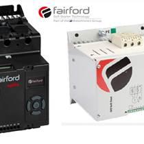 Fairford软启动器-英国Fairford软启动