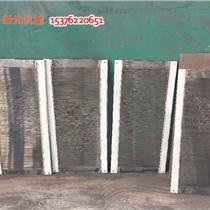 振弦過濾板/除塵風機配件振弦過濾板/振弦過濾板價格