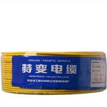 四川電線電纜廠告訴您礦物絕緣電纜的特征