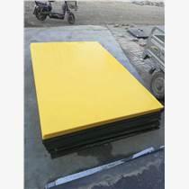 山東康特  聚乙烯板的物理特性耐磨性,化學穩定