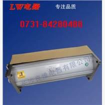 贵阳GFDD650-200干变横流式冷却风机