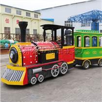 金山游樂供應仿古火車 商場觀光火車等系列小火車