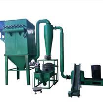 廠家批發零售 PVC塑料轉子磨粉機 型號齊全價格優惠