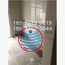 湘潭市學校衛生間感應沖水不銹鋼小便槽廠家