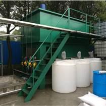 清洗廢水處理設備報價