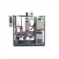刮板式薄膜蒸發器價格,高效薄膜蒸發器廠家