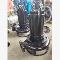 供應廠家直銷2019新型PSQ電動潛水抽沙泵