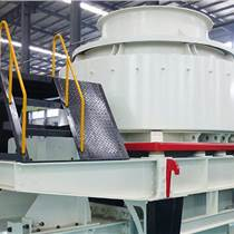 廠家直銷大型機械制砂機 VSI制砂機節能高效河卵石打
