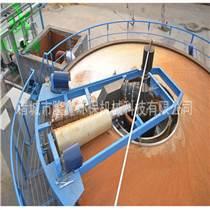 造紙污水處理設備 工業污水處理設備