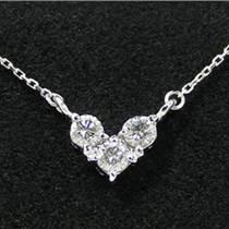 钻石耳钉回收价格多少,上海钻石回收