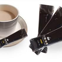 會銷人參草本咖啡固體飲料OEM生產企業