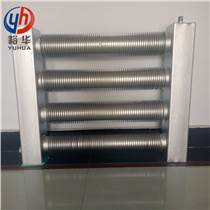 DN32-38(1.2寸)双金属铝挤压翅片管(价格、