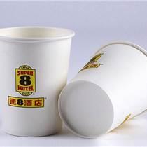 昆明一次性紙杯印刷廠家