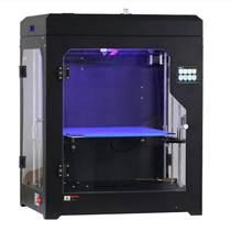 众立印 ZLY-124q  3d打印机