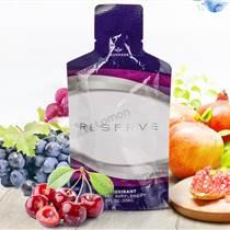 品牌商乳酸菌植物飲品ODM一站式加工服務廠商