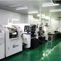 上海巨傳電子PCBA定制加工,PCBA代工代料,SM