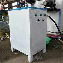 紡織廠配套電蒸汽發生器 專用電鍋爐選晟睿 技術更先進