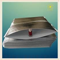 崇州廠家鍍鋁EPE袋 珍珠棉袋 保溫隔熱袋 送貨上門
