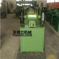 M3325除尘式砂轮机 环保型 带吸尘电动砂轮机