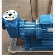 供应甘肃定西化工泵或兰州砂浆泵供应商