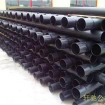 ?#26412;?#28909;浸塑钢管厂家轩驰钢塑复合管