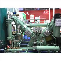 塑料機械用 紡織機械用空壓機 青島空壓機廠家直銷價為