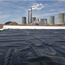 HDPE土工膜加厚专?#30431;?#26009;布水产养殖膜防渗膜厂