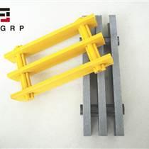 江蘇歐升生產格柵 玻璃鋼格柵報價優惠