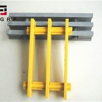 玻璃鋼格柵廠家江蘇歐升批發玻璃鋼型材|格柵板