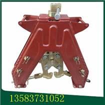 供應鋼軌對軌架操作規程 鋼軌對正架廠家報價,商品優惠