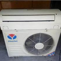 燕郊移機空調網點溫馨維修服務空調加氟視頻