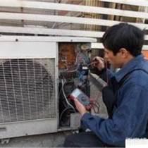 海淀香山移機空調網點【維修受理中心】-安裝空調請不開