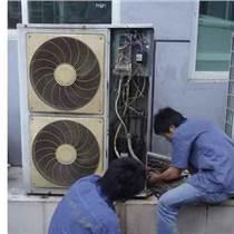朝阳石各庄桥空调移机方法-精锐维修制冷-安装空调步骤