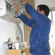 三河空调移机步骤【维修受理中心】-安装空调多少钱