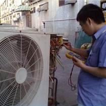 豐臺左安門空調移機網點電話~維修注意~細節 -空調加