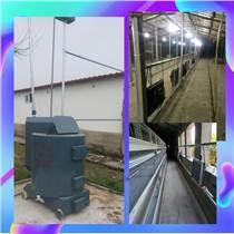 設計新穎大棚加溫鍋爐 規格齊全冬季大棚鍋爐