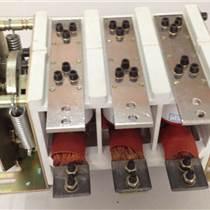 ZDB-250系列低壓礦用電動機智能綜合保護器現貨