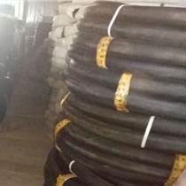 供甘肃酒泉石棉橡胶板 兰州耐油橡胶板优质