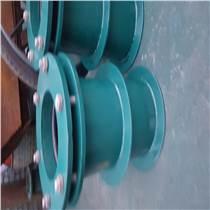 開封建筑防水套管穿墻柔性套管價格--河南鞏義大地建材