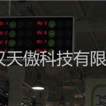 無線/有線Andon安燈系統-中國行業信息網